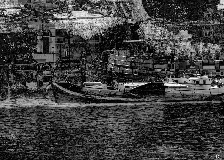 DELFT 8 - The River Port_1.jpg
