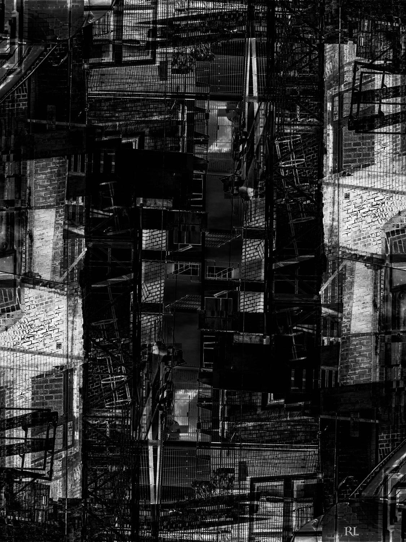 DELFT 12 - Building Site_1.jpg