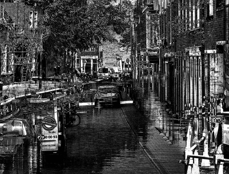 DELFT 17x Wet Street_1.jpg