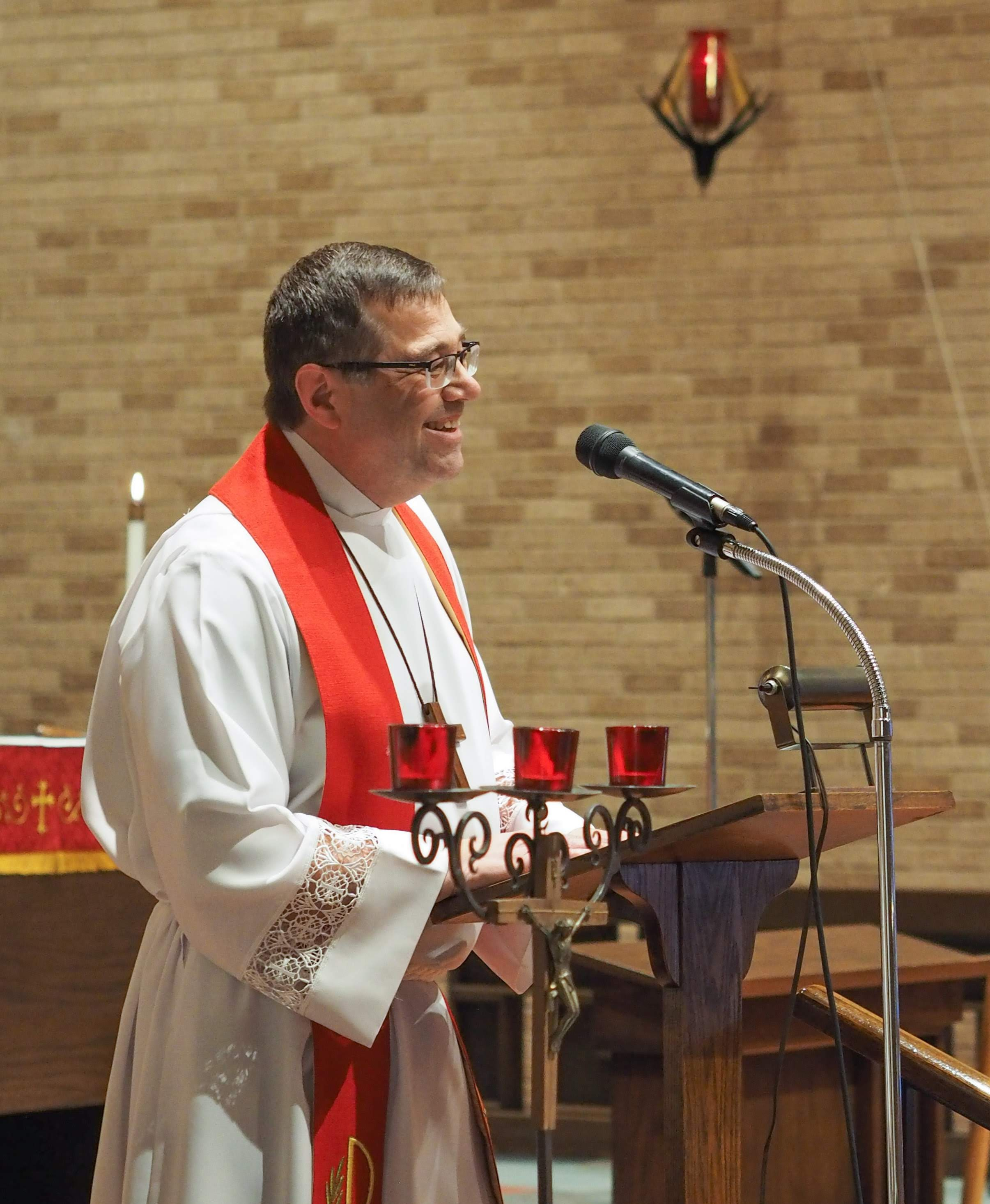 Pastor+Schaeffer-2.jpg