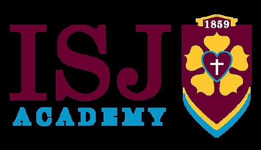 isj-academy.png