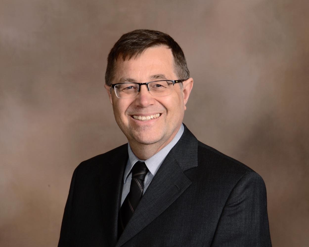 SCHAEFFER, Rev. Dr. Glenn_ Pastor.jpg