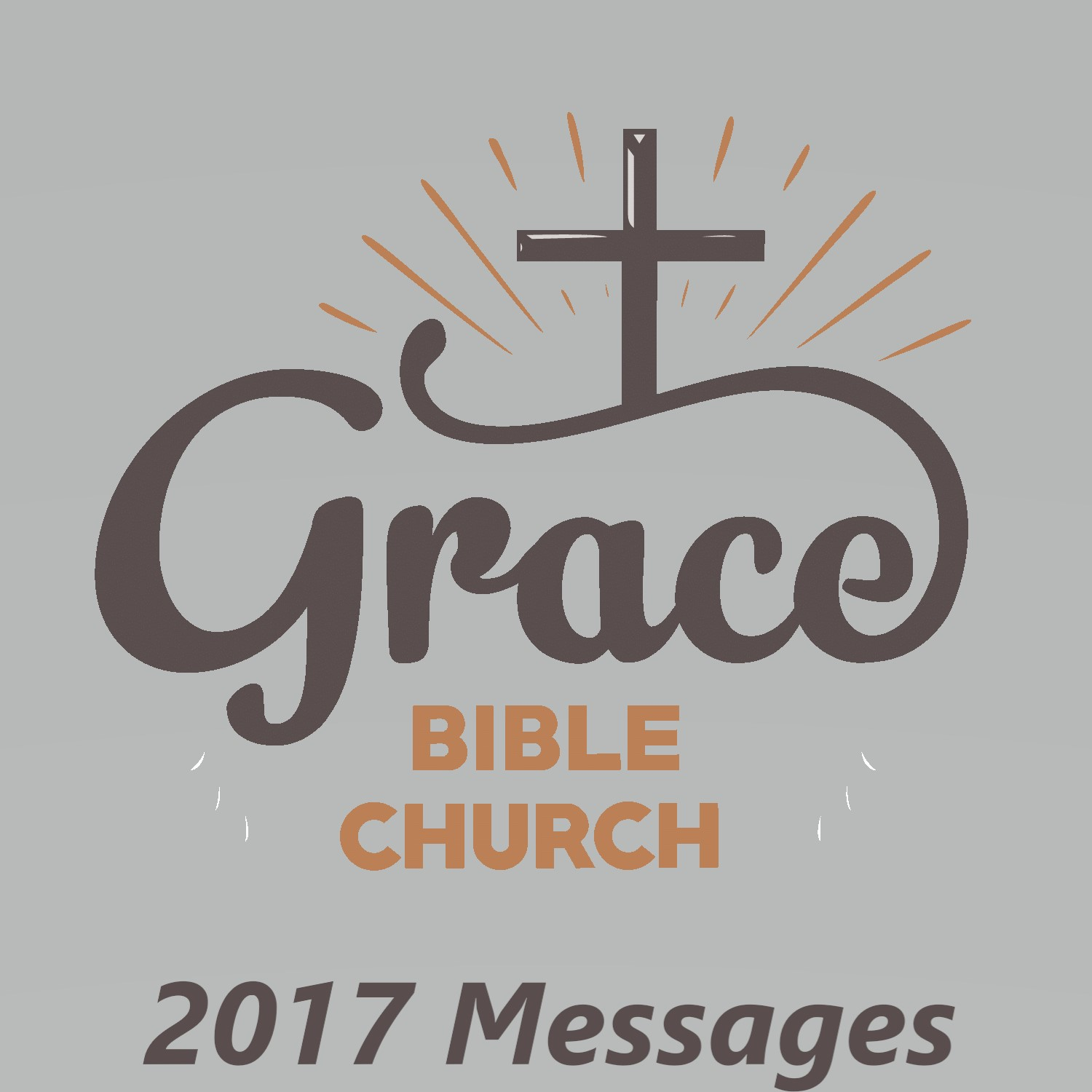 2017 Messages