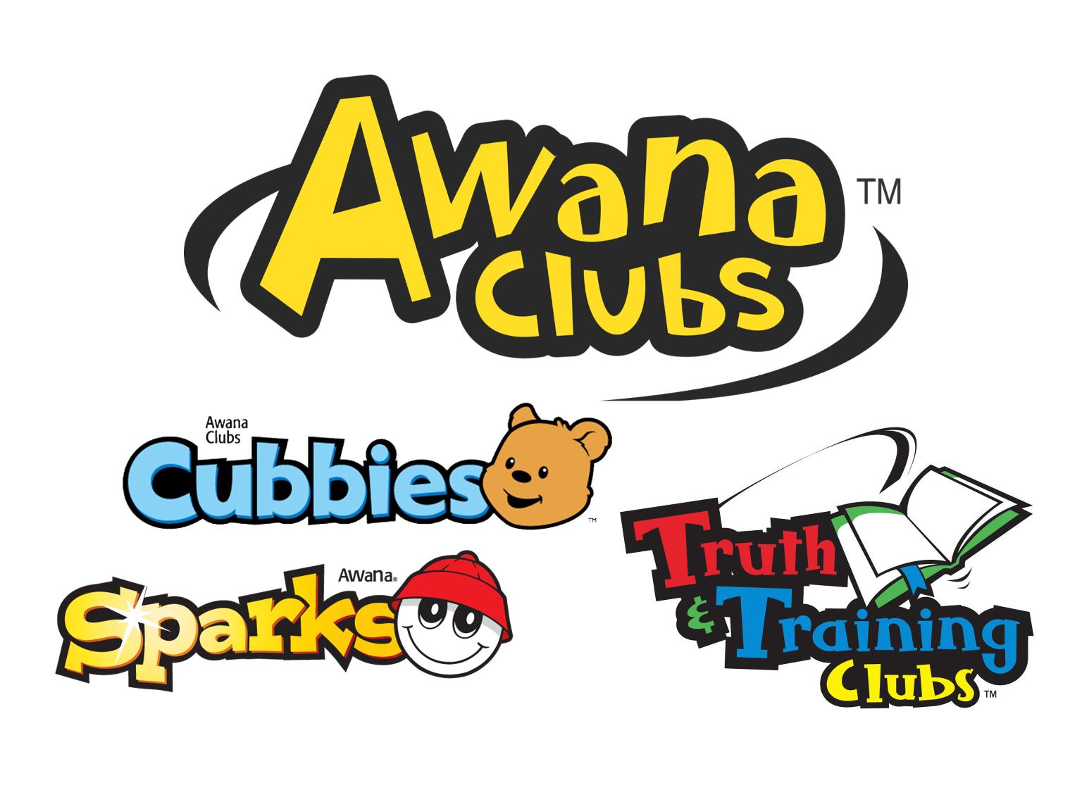 Club Logos All.png