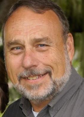 Mark Terry Barnes Ethnos360 (3).JPG