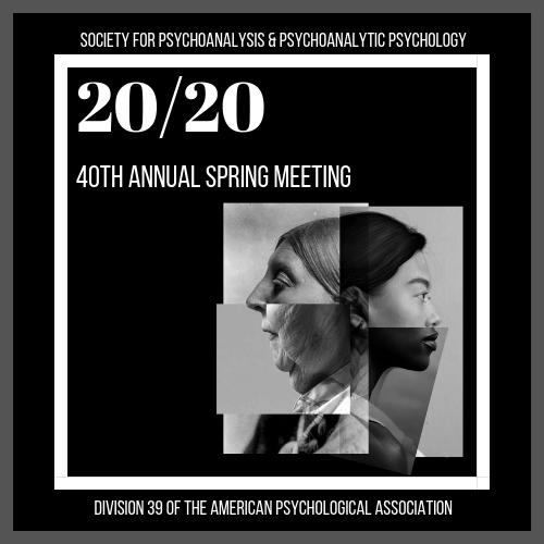 Spring Meeting Logo 2020.png