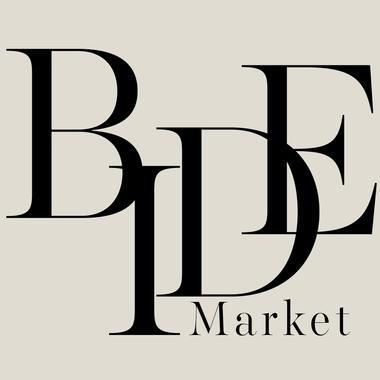 LOGO_-_Bide_Market_380x.jpg