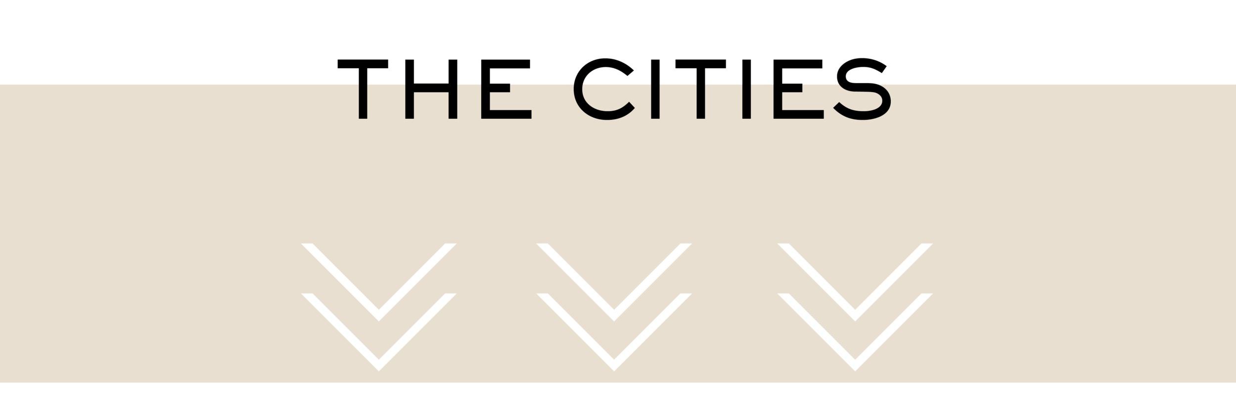 Website+Design+Cities.jpg