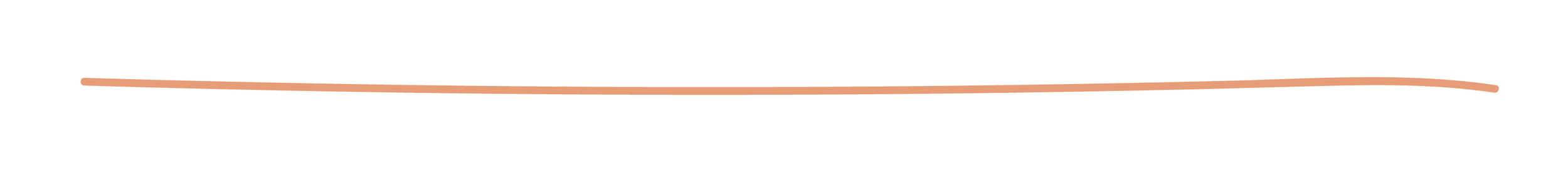 Line 2.jpg