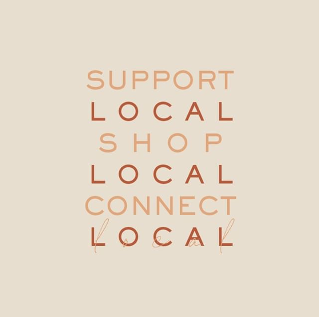 Where you spend your dollars matters. And when it comes to sustainable fashion, why not think local first?⠀⠀⠀⠀⠀⠀⠀⠀⠀ ⠀⠀⠀⠀⠀⠀⠀⠀⠀ In between LA and NYC, there are countless designers, artists, makers, brands, stylists, pattern-makers, vintage-lovers, influencers, and activists, who are on the ground leading the change. ⠀⠀⠀⠀⠀⠀⠀⠀⠀ ⠀⠀⠀⠀⠀⠀⠀⠀⠀ We are here to give visibility and spotlight to all those beautiful cities in the Midwest, the North, the Heartland and beyond who are making fashion a force for good. Check out our directory and join us in supporting them! ⠀⠀⠀⠀⠀⠀⠀⠀⠀ ⠀⠀⠀⠀⠀⠀⠀⠀⠀ Not seeing someone who should be there? Let us know who is leading in your city! ⠀⠀⠀⠀⠀⠀⠀⠀⠀ ⠀⠀⠀⠀⠀⠀⠀⠀⠀ #wearethreaded #shoplocal #supportlocalmakers #ethicalfashion