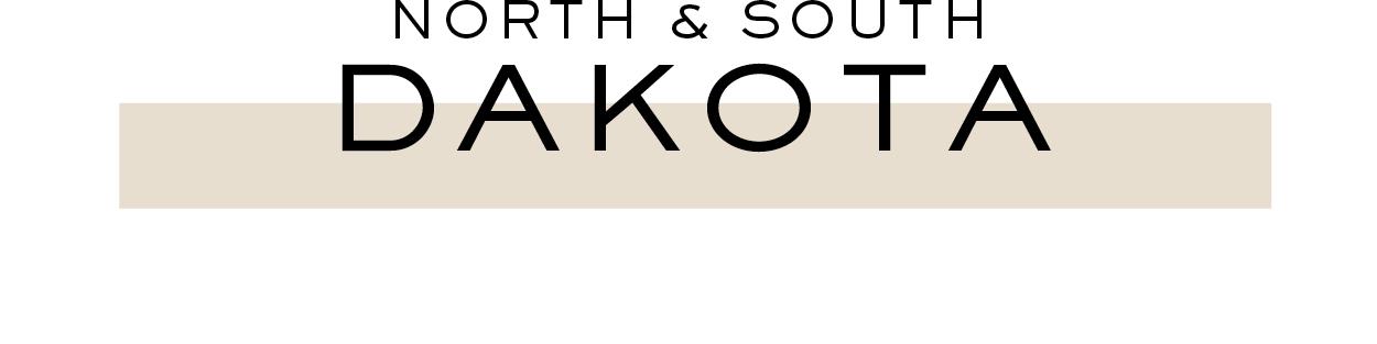 City_Headers_Dakota.png