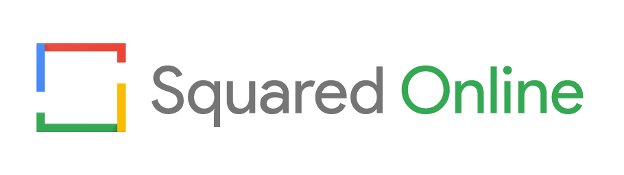 NEW-SQUARED-LOGO.png