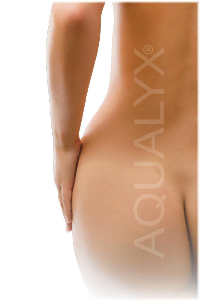 Aqualyx feather image.jpg