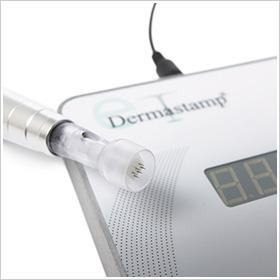 eDermastamp-machine2 (1).jpg