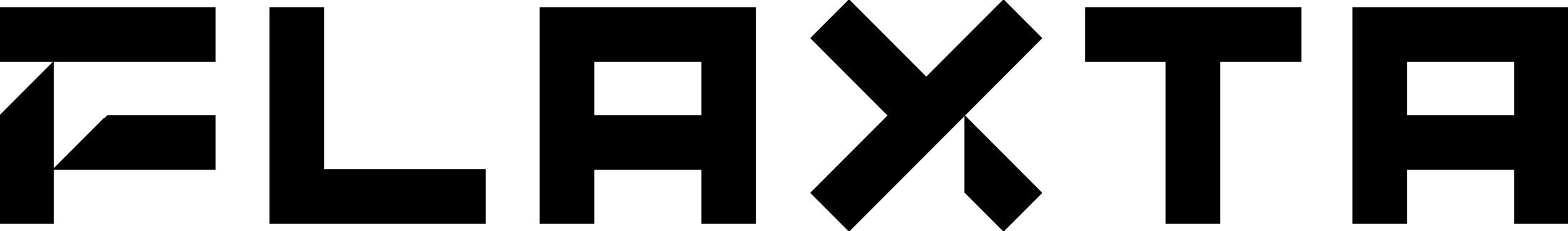 flaxta-logo-black.png