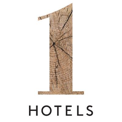 1 Hotels.jpg