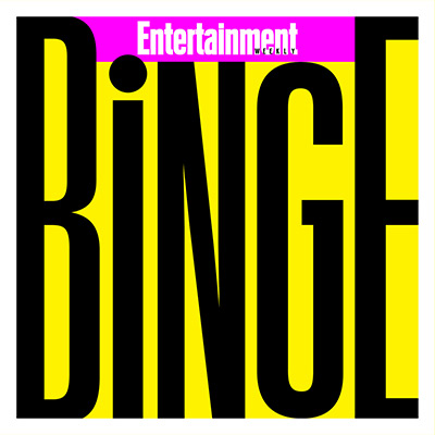 Entertainment Weekly 2.jpg