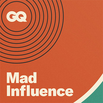 GQ Mad Influence.jpg