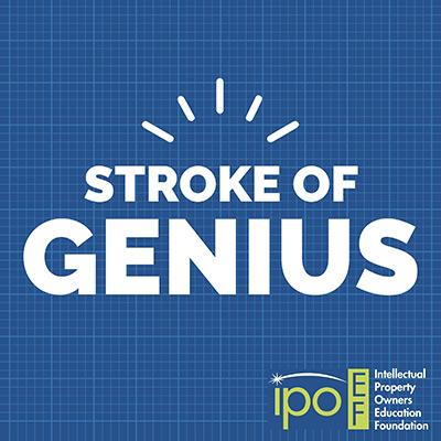 IPO Season 1.jpg