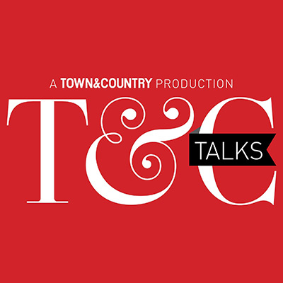 T&C.jpg