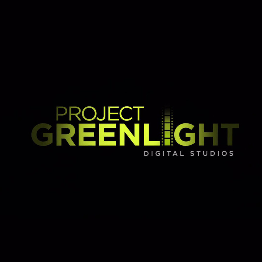 Project Greenlight.jpg