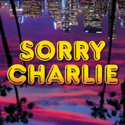 Sorrie Charlie.jpg