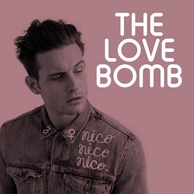 The Love Bomb.jpg