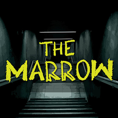 The Marrow.jpg