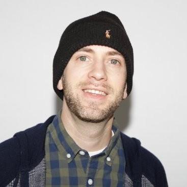 Mitch Bluestein, Senior Producer
