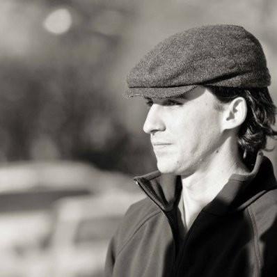Jonathan Dressler, Producer