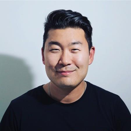Bo Han, Advisor
