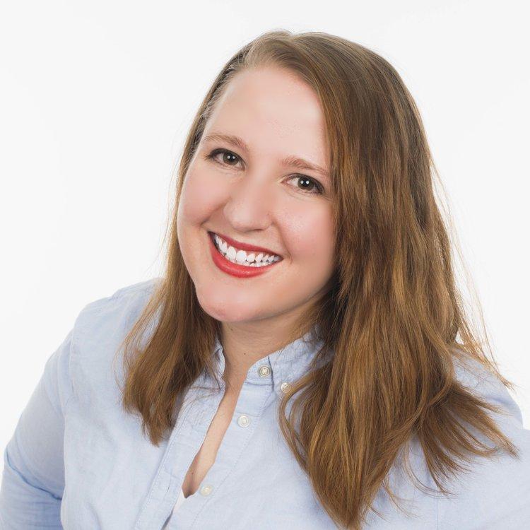 Molly Socha, Producer