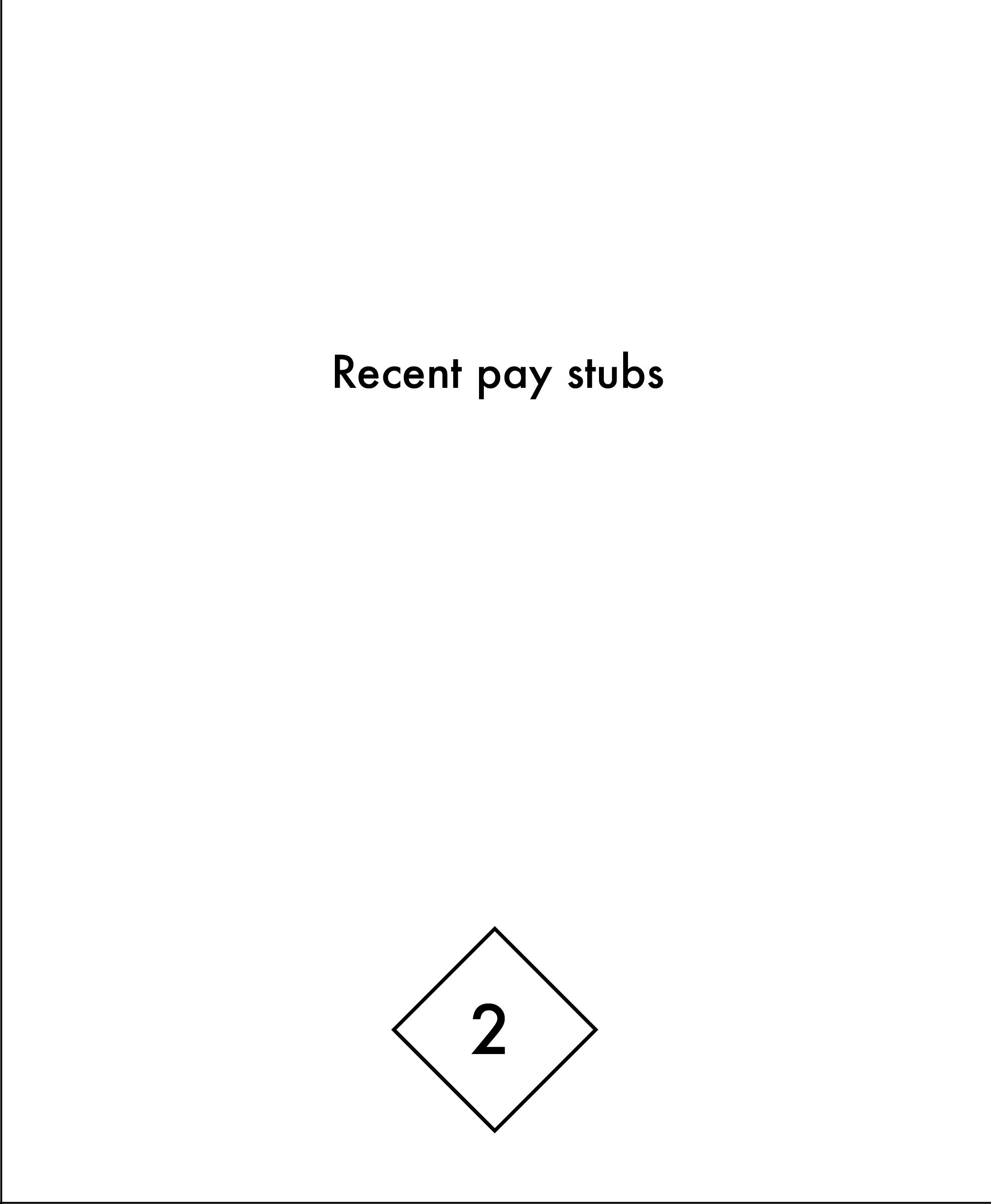 buyer-05.png