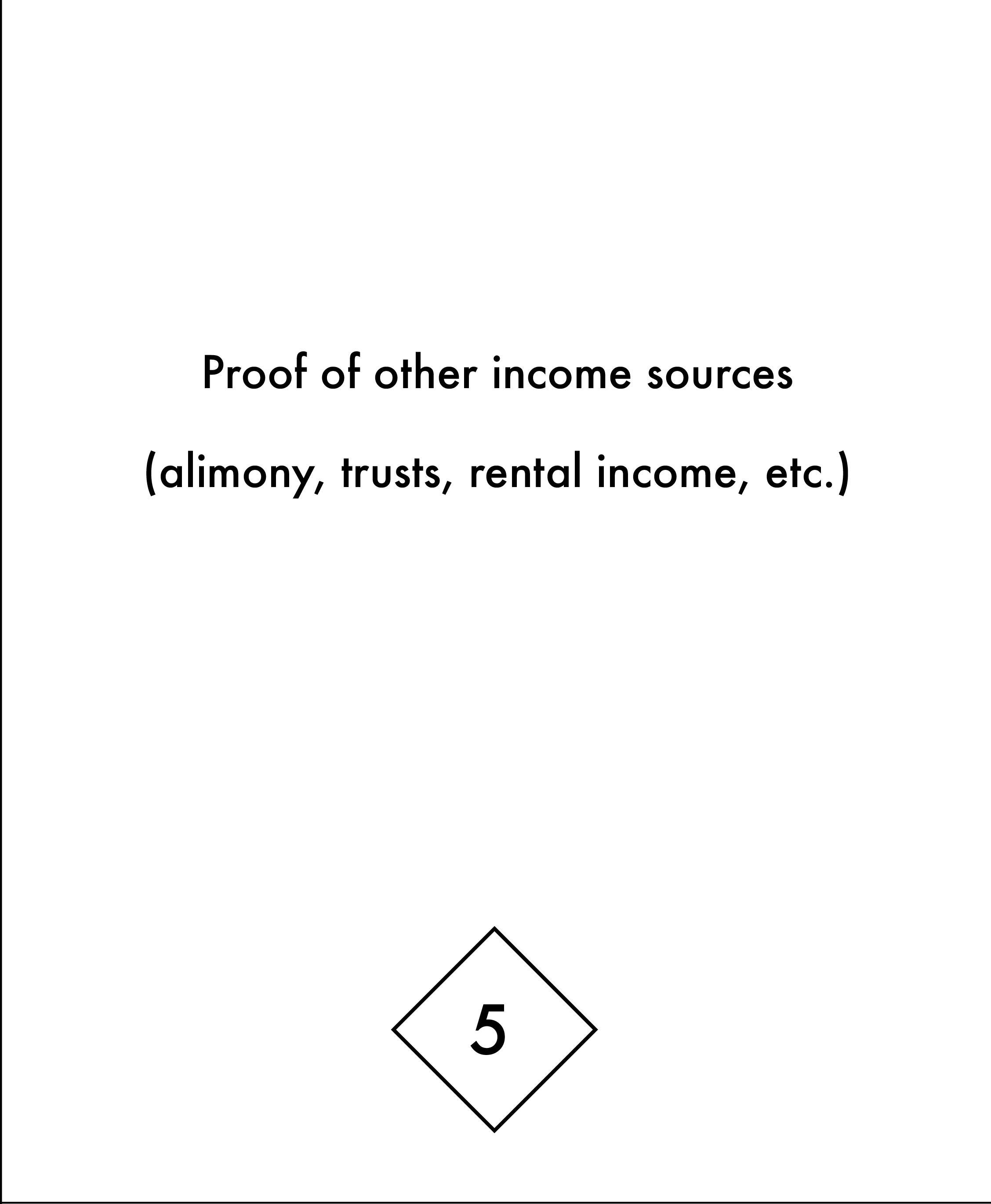 buyer-08.png