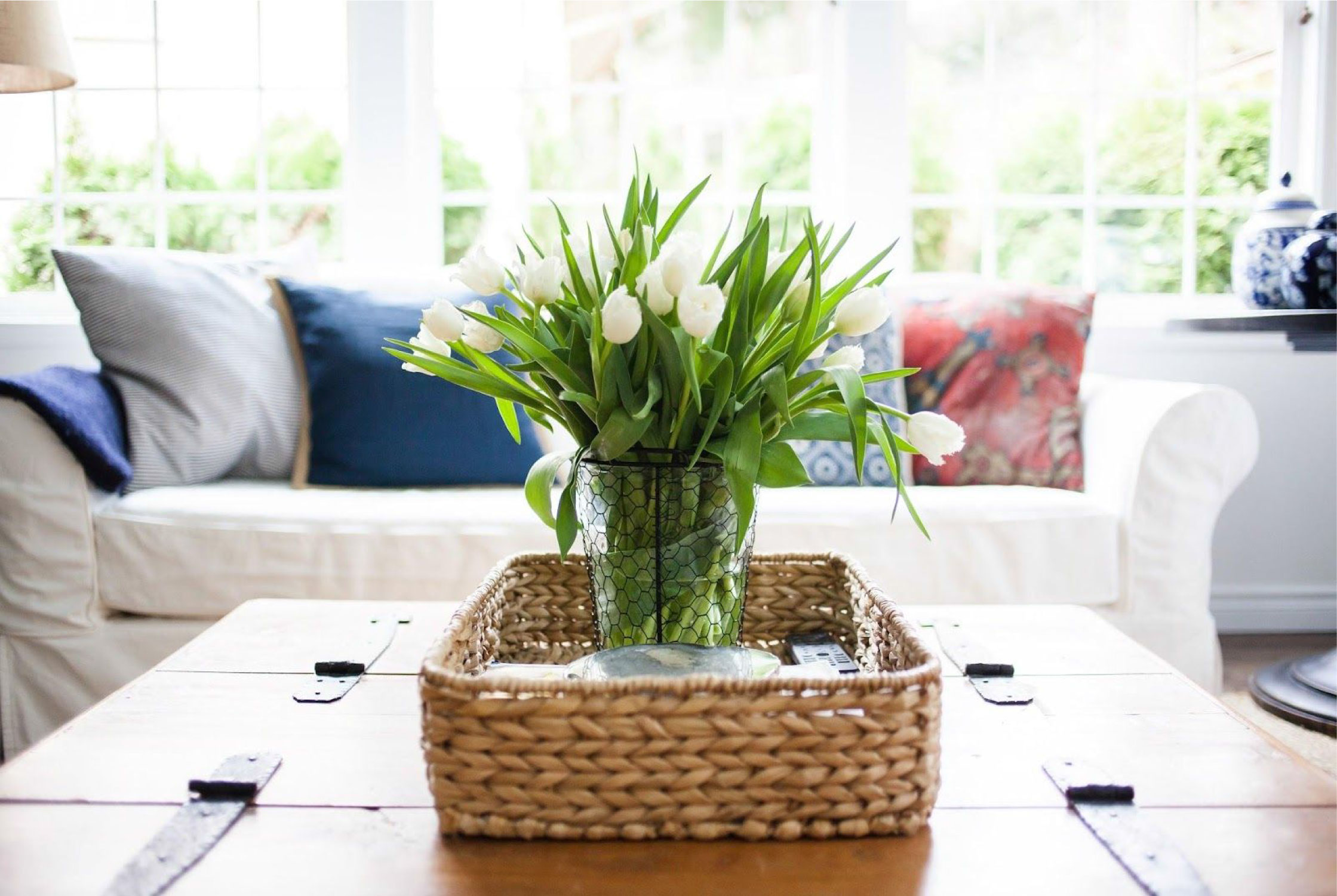 Stacey_Steward_interior_design_living_room.jpg