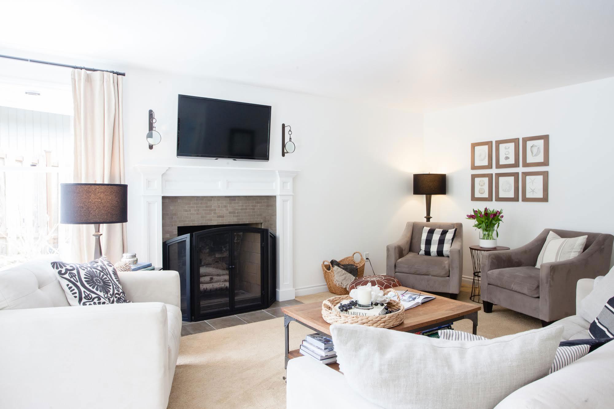 Stacey_Steward_Interior_Design_Living_Room4_Portfolio_2000x1333.jpg