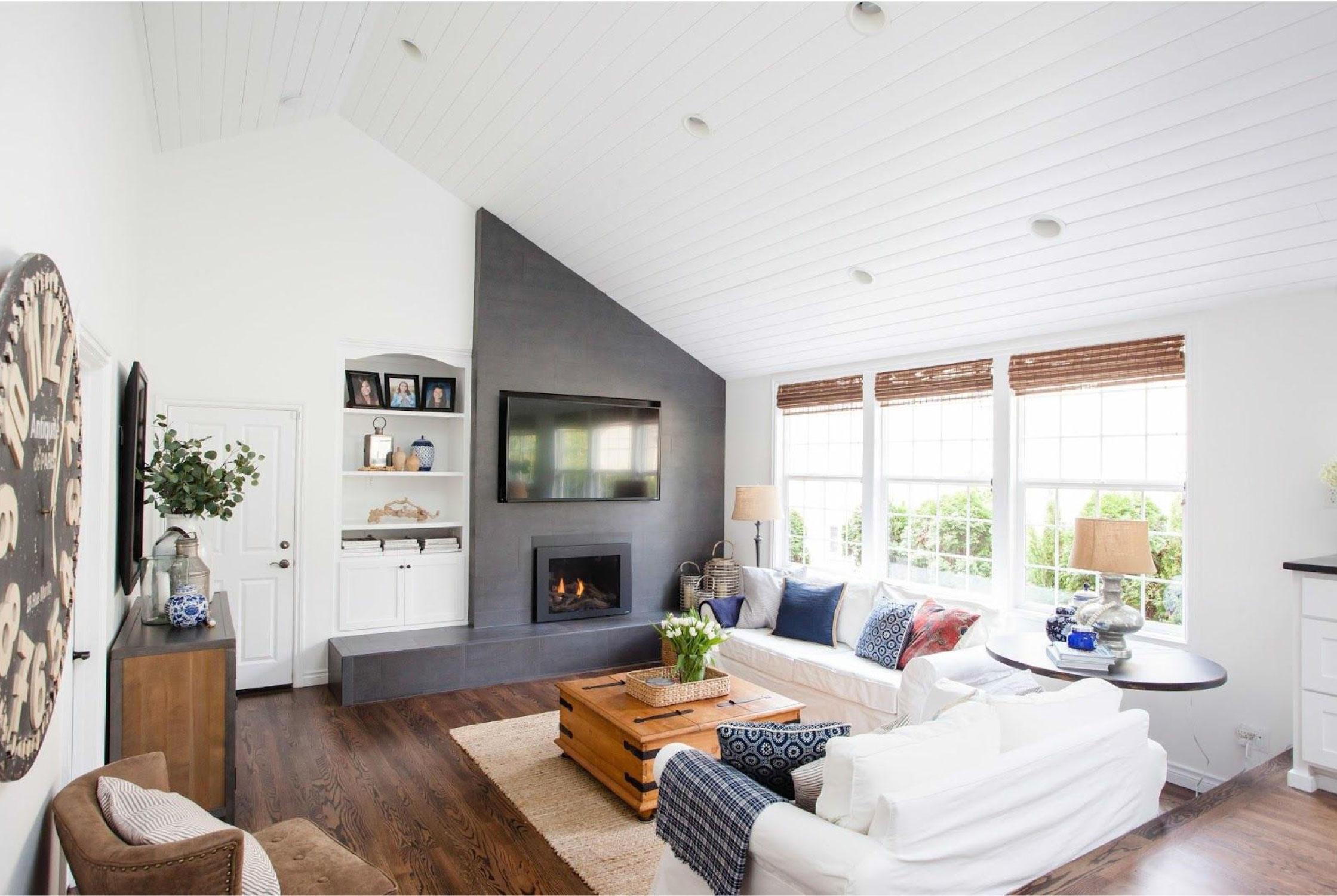 steward_of_design_living_room_2239x1501.jpg