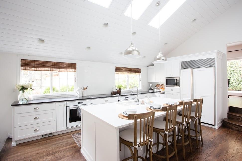 steward of design white kitchen.jpg