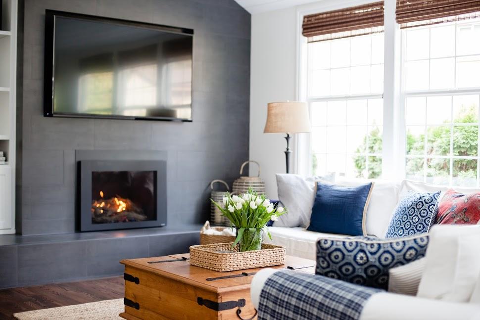 steward of design family room seattle interior designer.jpg