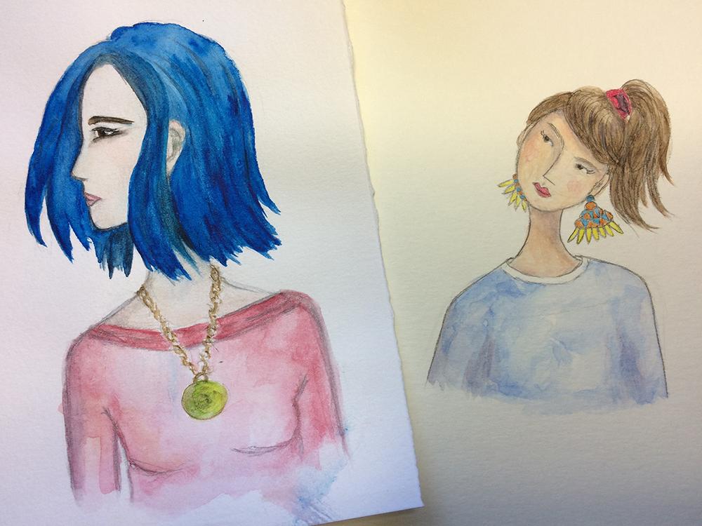 when-in-doubt-choose-badass-christina-hughes-art-and-illustration-blog.jpg