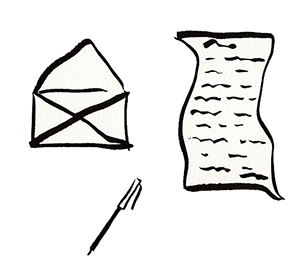 letter-illustration.jpg