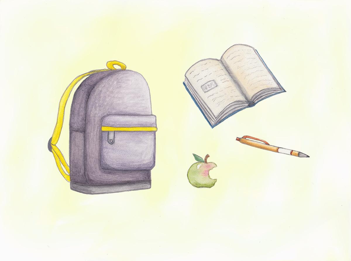 back-to-school-christina-hughes-art-and-illustration-blog.jpg