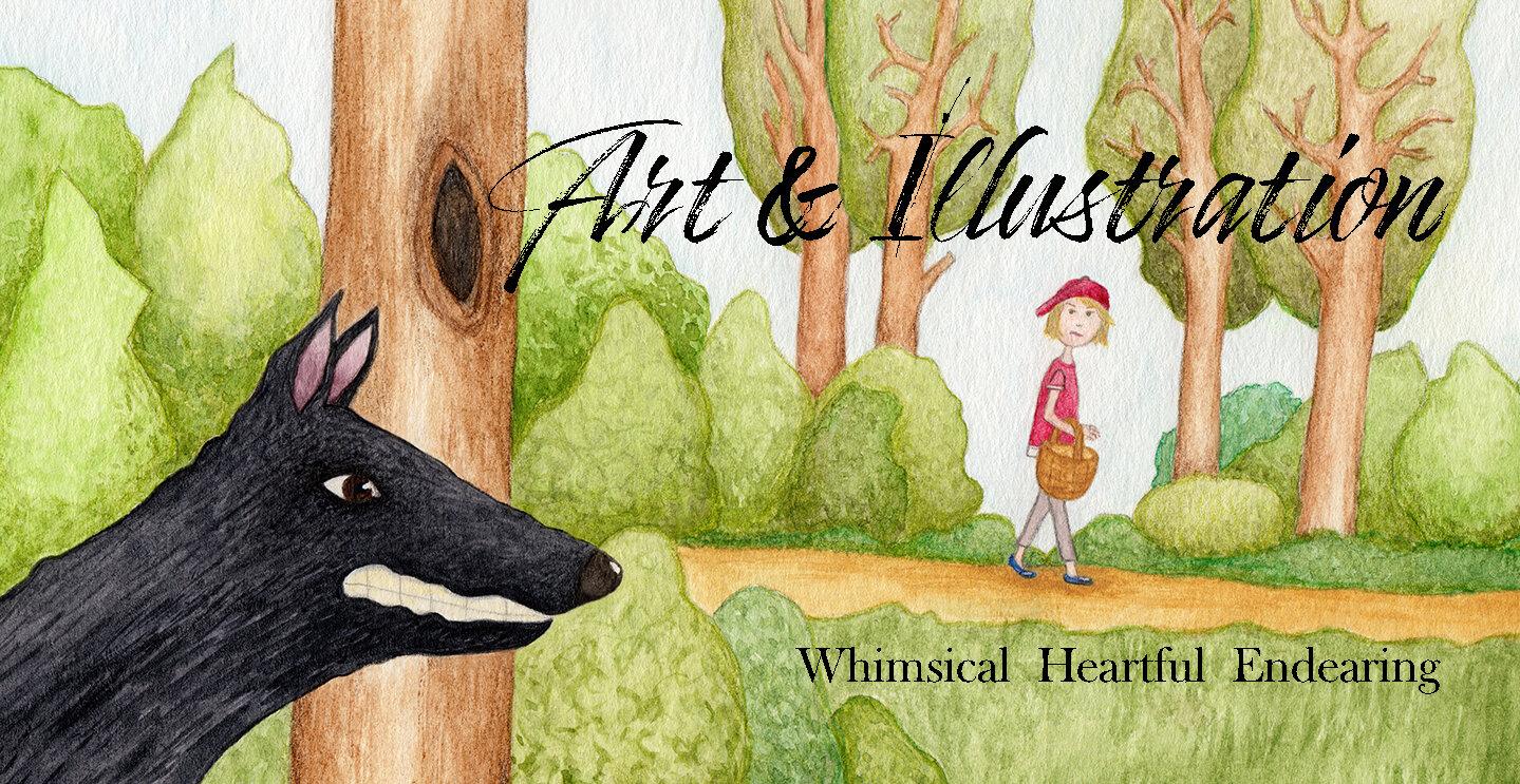 Little-red-riding-hood-watercolor-illustration.jpg