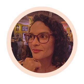 Fabiana-Xavier.jpg