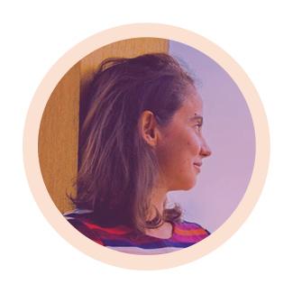 Liliane-Nascimento.jpg