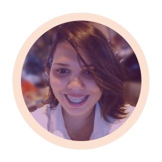 Karina-Oliveira.jpg