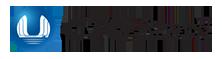 LogoCTG_Dep.png
