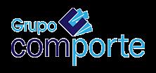 LogoGlarus_Dep.png