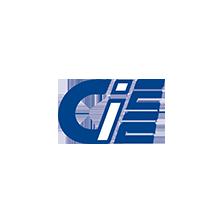 logo_ciee.png