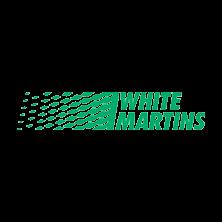 logo_white_martins.png